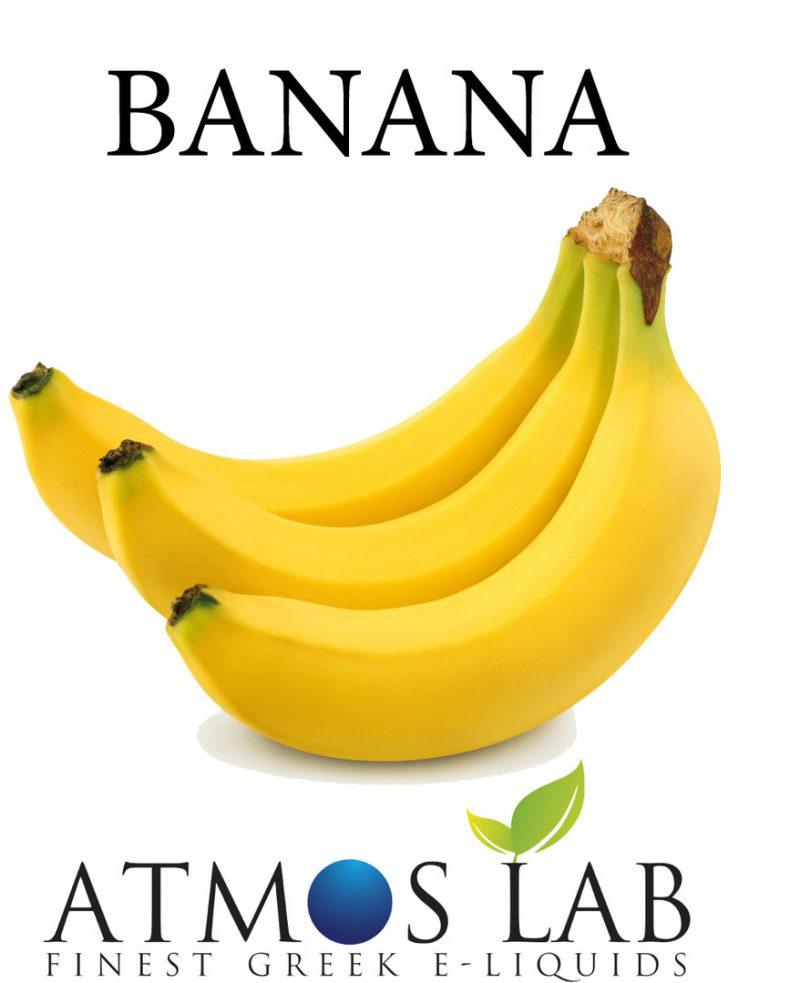 Atmoslab - Banana