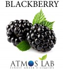 Atmoslab - Blackberry