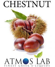 Atmoslab - Chestnut