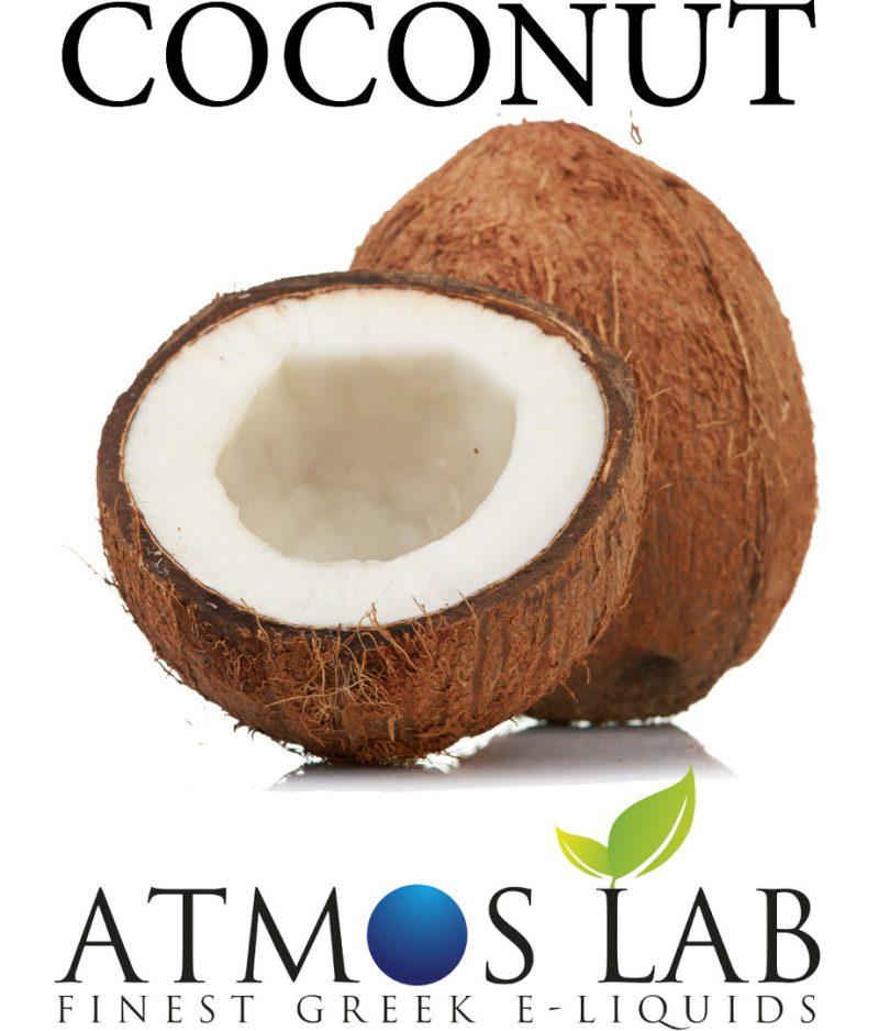 Atmoslab - Coconut