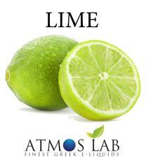 Atmoslab - Lime