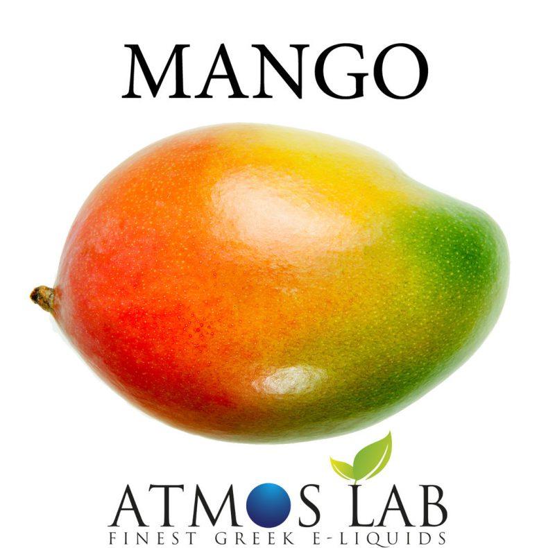 Atmoslab - Mango