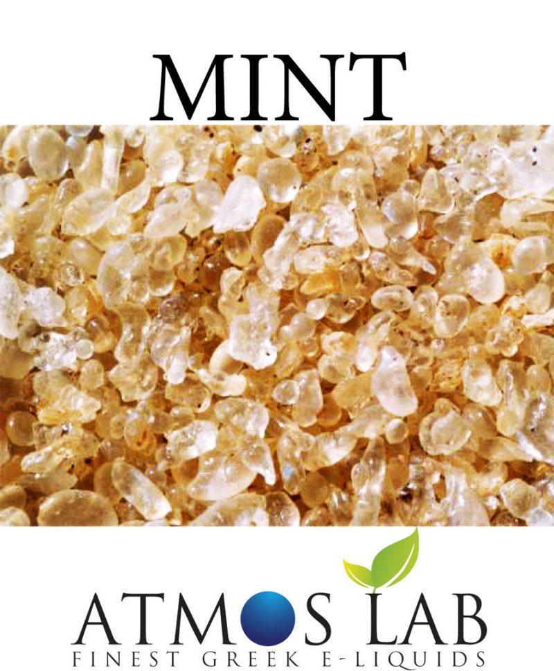 Atmoslab - Mastic
