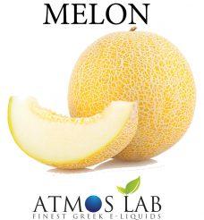 Atmoslab - Melon