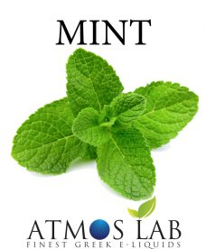 Atmoslab - Mint