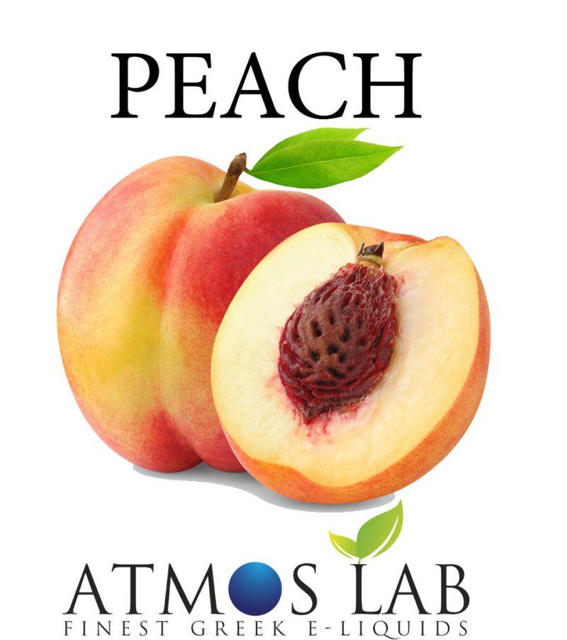 Atmoslab - Peach