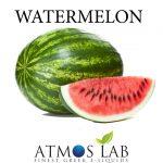 Atmoslab - Watermelon