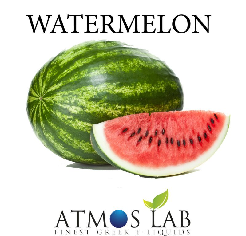 Atmoslab - Watermelon