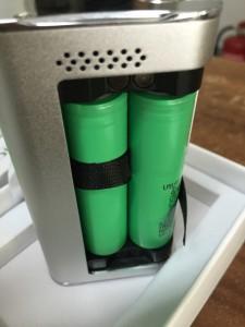 Eleaf iStick 100 Watt