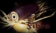 Fibra by GP Custom