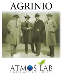 Atmoslab - Agrinio