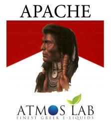 Atmoslab - Apache
