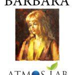 Atmoslab - Barbara