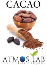 Atmoslab - Cacao