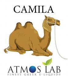 Atmoslab - Camila