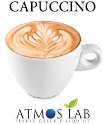 Atmoslab - Cappuccino