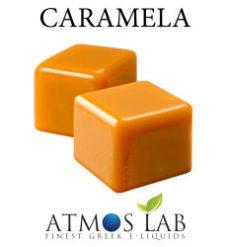 Atmoslab - Caramela
