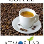 Atmoslab - Coffee