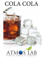Atmoslab - Cola Cola