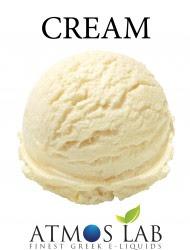 Atmoslab - Cream