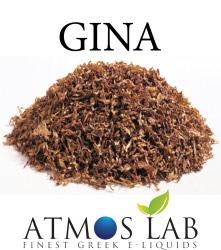 Atmoslab - Gina