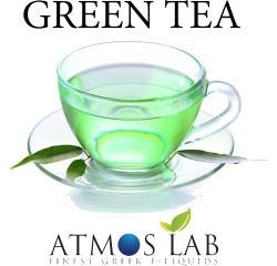 Atmoslab - Grean Tea