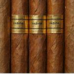 Atmoslab - Habana
