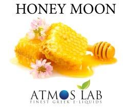 Atmoslab - Honey Moon