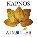 Atmoslab - Kapnos