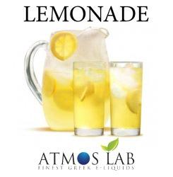 Atmoslab - Lemonade