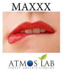 Atmoslab - Maxxx