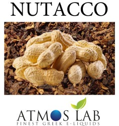 Atmoslab - Nutacco