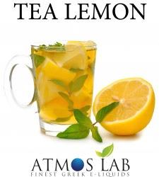 Atmoslab - Tea Lemon