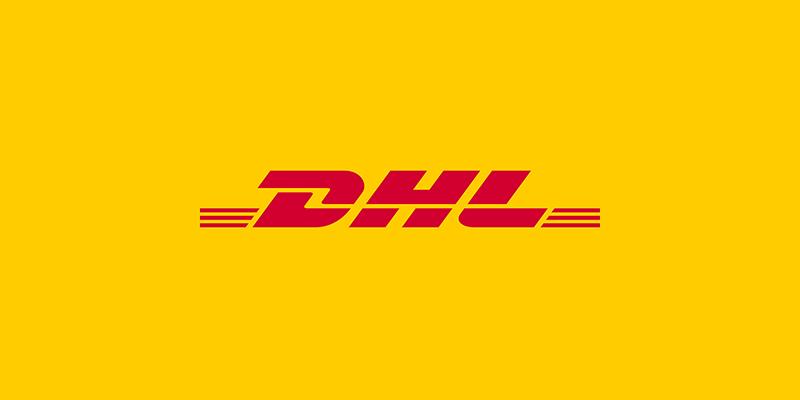 Leckerdampfen.de - Versand per DHL